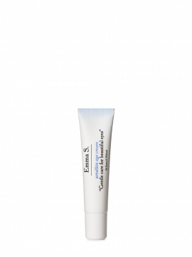 EMMAe_0053-SensitiveEyeCream (kopia)