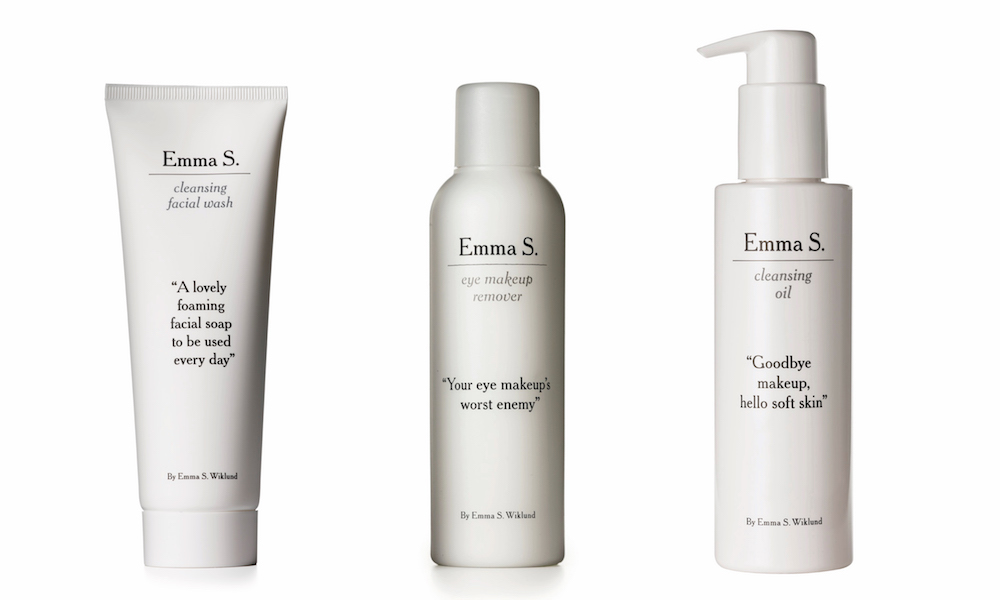 EmmaS-Treatment-blandhy-Cleansing