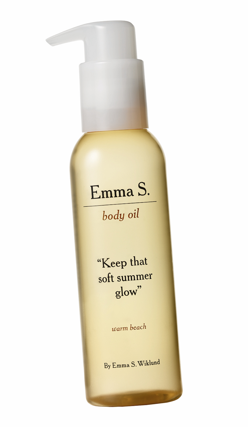 emma-wiklund-body-tips-warm-beach-oil-2