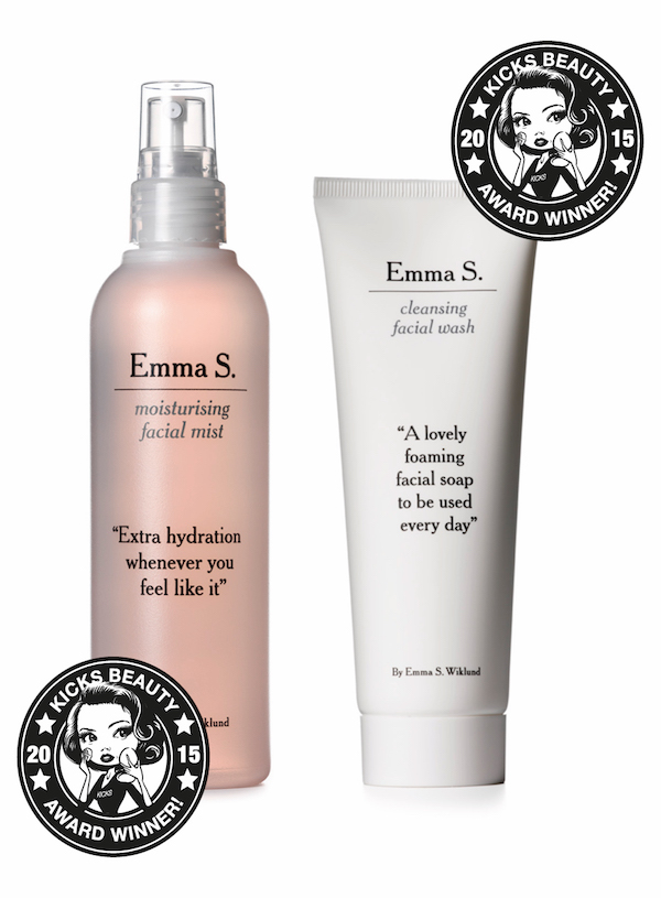 emmas-award-winning-facial-wash+mist