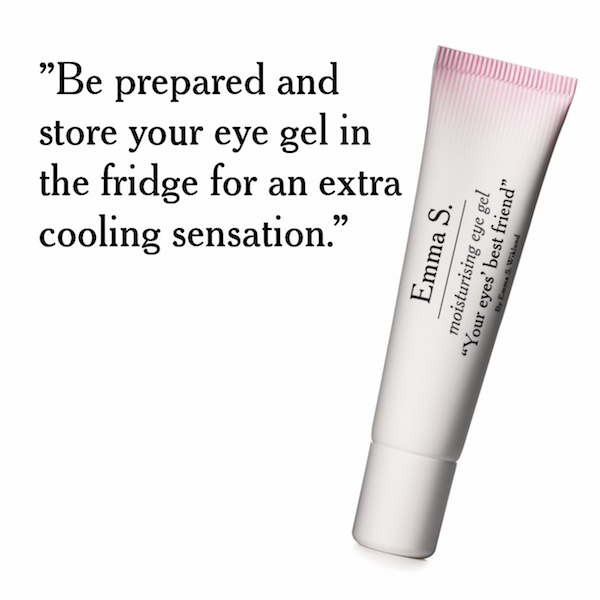 emmas-tips-moisturising-eye-gel-ENG