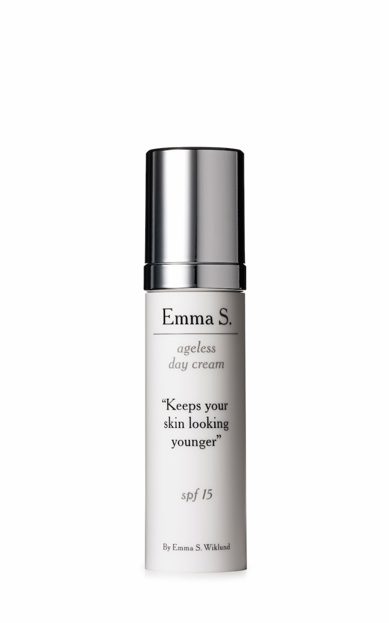 EmmaS-Treatment-blandhy-ageless-day-cream