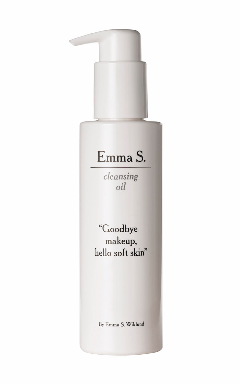 EmmaS-Treatment-blandhy-cleansing-oil