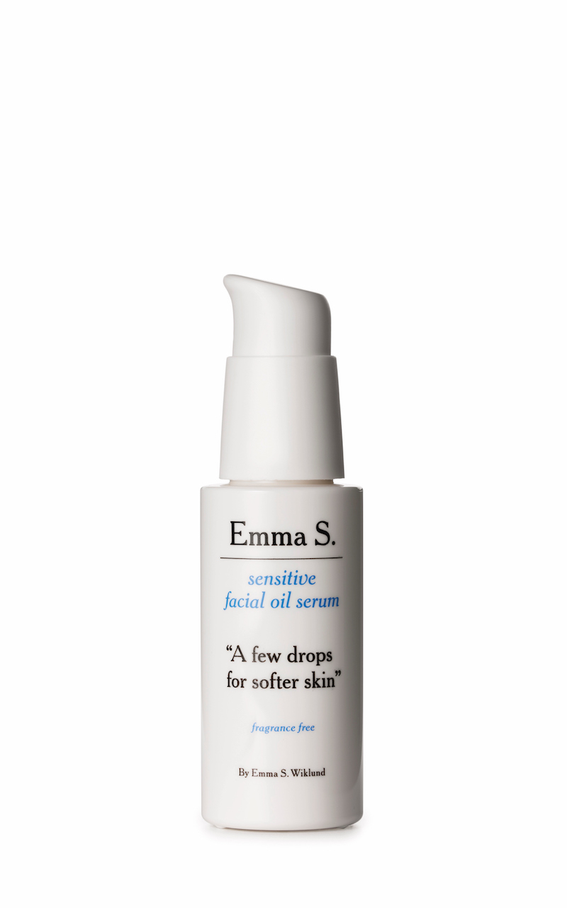 EmmaS-Treatment-blandhy-sensitive-facial-oil-serum